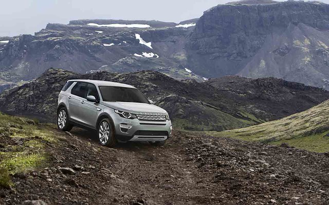 land-rover-discovery-sport (4)