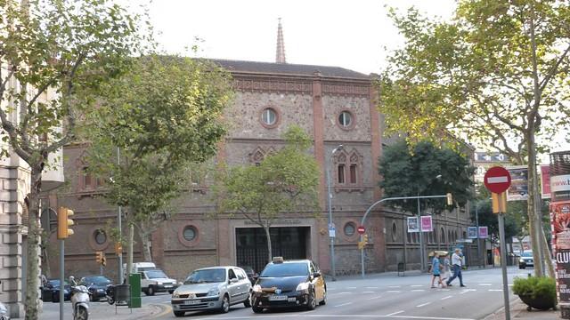 Barcelona272