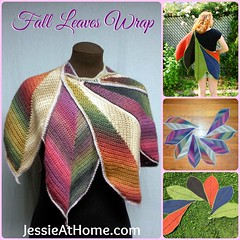 Fall-Leaves-Wrap-Small-Square