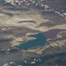 Great Salt Lake (NASA, International Space Station, 07/06/14) by NASA's Marshall Space Flight Center