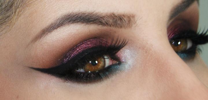 vilas-disney-por-vult-makeup-007