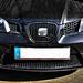 Seat Ibiza 6L [HDR[]