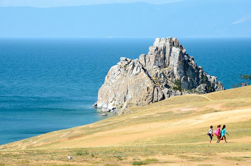 20140806-Байкал_045