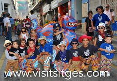 santa-tecla-sitges-2015-dracs
