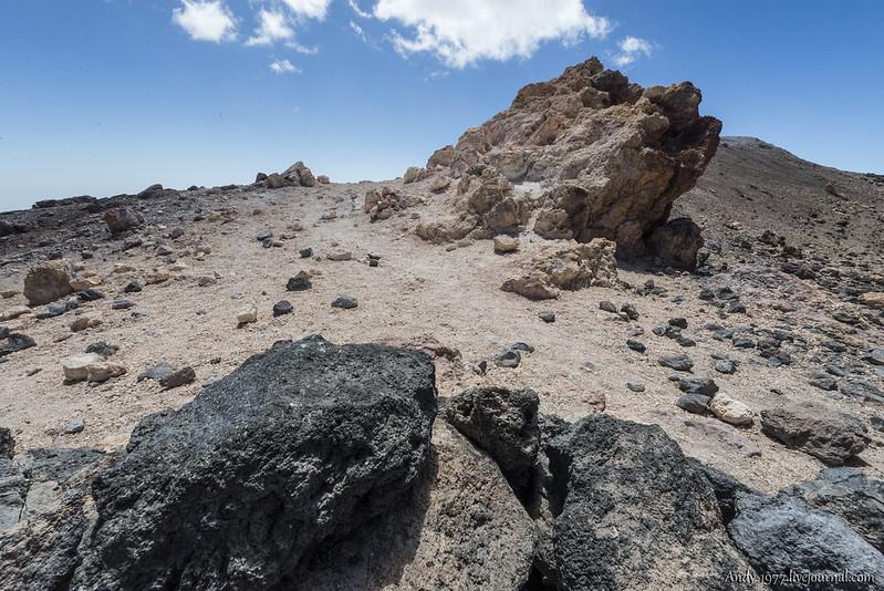 20140823_Tenerife_0116