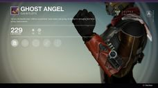 Ghost_Angel_Grips