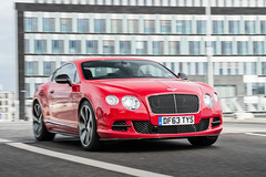 convertible(0.0), automobile(1.0), automotive exterior(1.0), bentley continental supersports(1.0), wheel(1.0), vehicle(1.0), performance car(1.0), automotive design(1.0), bentley continental gtc(1.0), bentley continental flying spur(1.0), bentley continental gt(1.0), bumper(1.0), personal luxury car(1.0), land vehicle(1.0), luxury vehicle(1.0), bentley(1.0), coupã©(1.0),