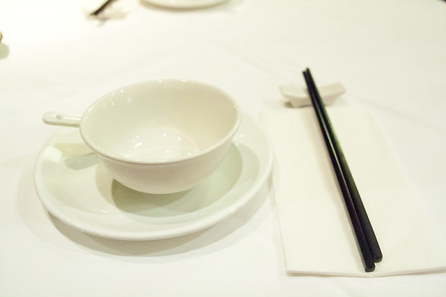 Pearl Liang