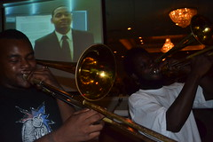 763 TBC Brass Band