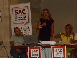 sac workshop territoriale