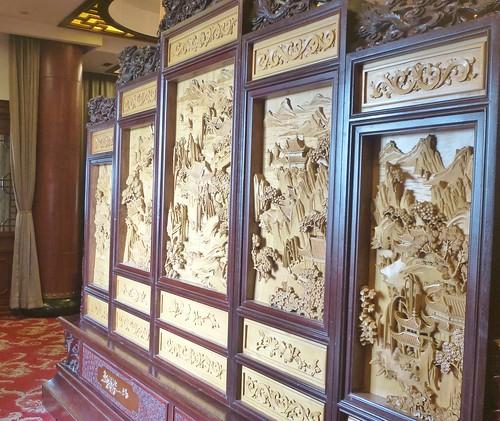 Zhejiang-Hangzhou-Quartier historique-Montagne (19)