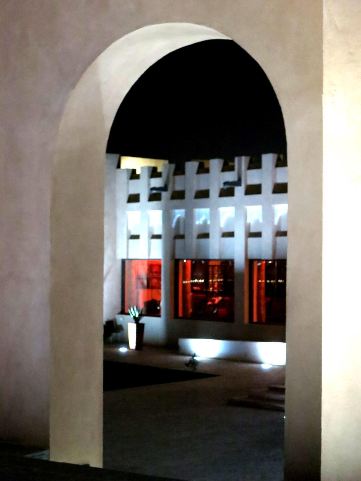 Qatar 117