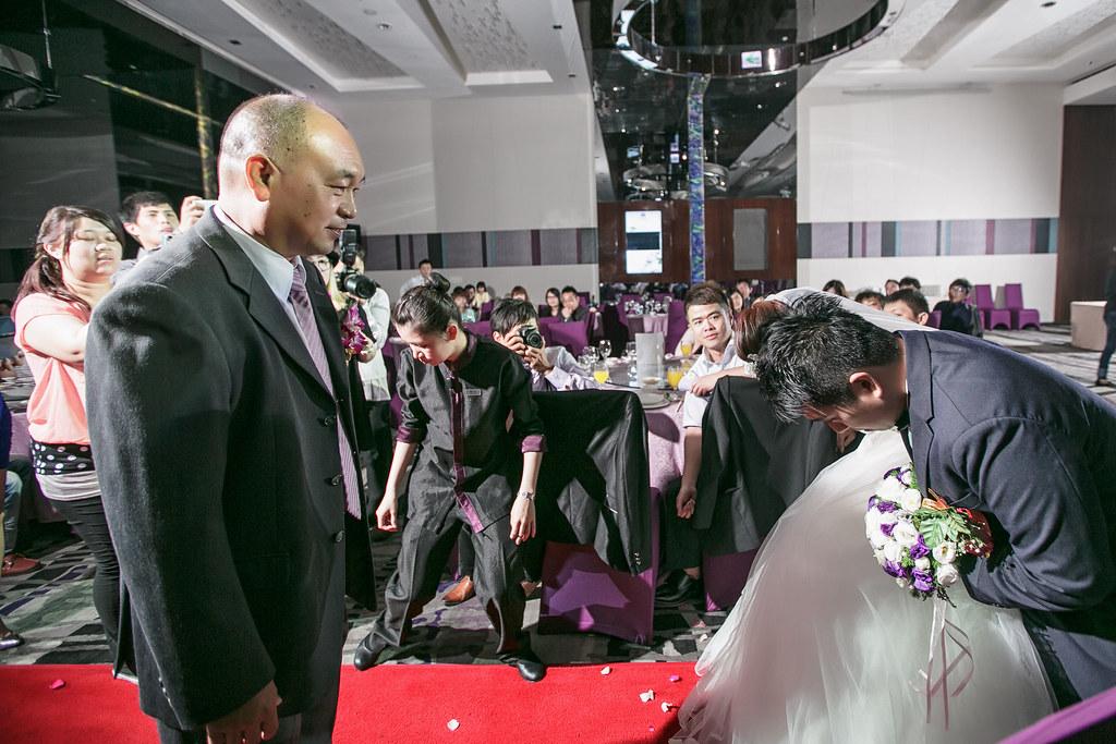 新竹婚攝67