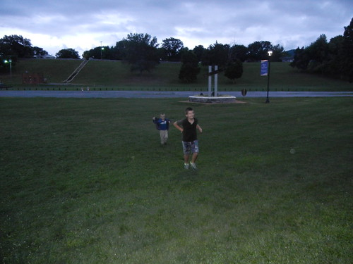 Aug 23 2014 Elkton Park (12)