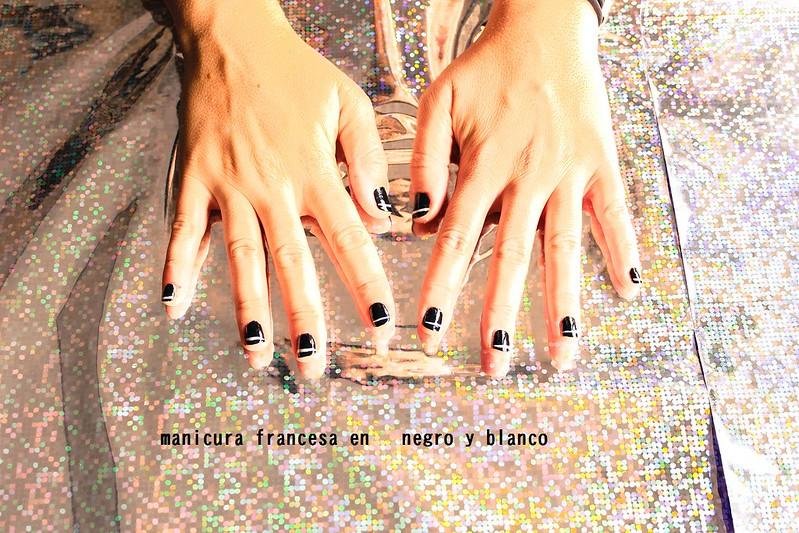manicura_facil_blanco_negro_portada(3)