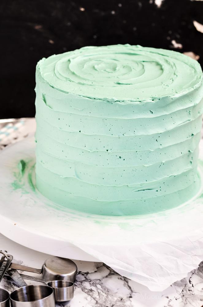 bird cake (7 of 1)