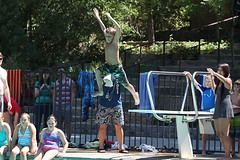 Junior #2 Summer Camp 2014 (35 of 58)