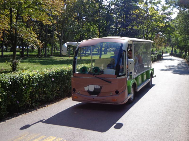 Minicar 2