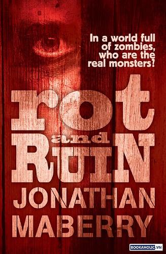 Rot & Run