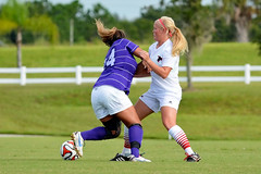 20140906_Hagerty-52