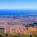 La Serena Panoramica