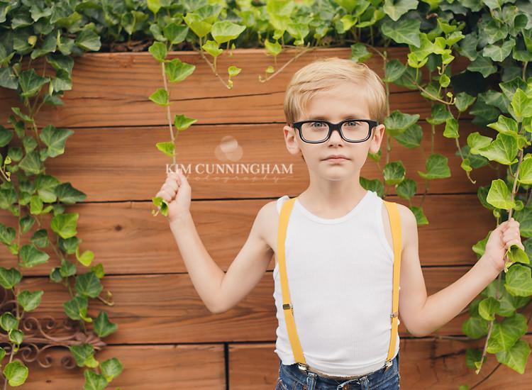 Jasper|Newnan Children's Photographer