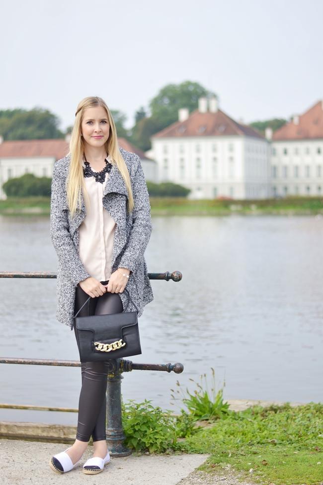 Ein Tag in München Eugli (1)