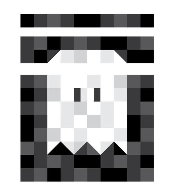 GhostBlock_AssemblyBoy