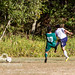 20140922-7DI_0467-JTHS Boys Soccer