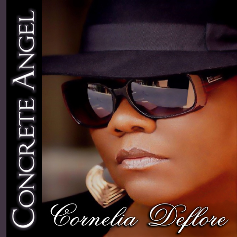 cornelia-de-flore-480