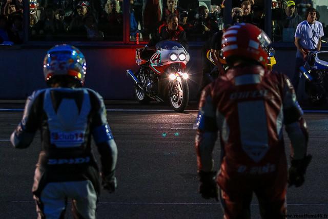 [Endurance] Bol d'Or Classic 2014  15311951562_50e22d0f3b_z