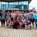 2014 Malden River Festival and Dragon Boat Regatta by CityOfMalden