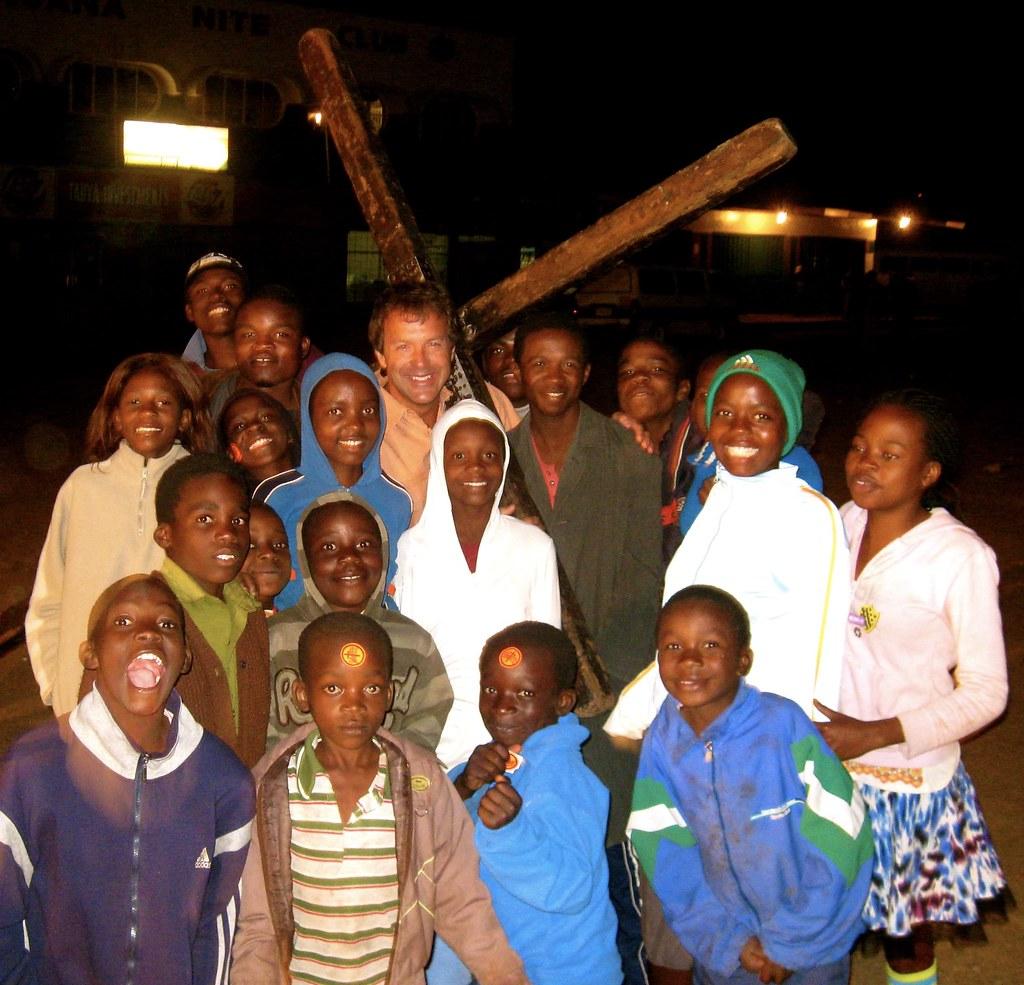 Zimbabwe Image21