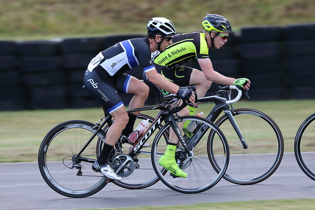 cycling mallory 04.08.16, Canon EOS 7D MARK II, Canon EF 300mm f/2.8L IS II USM