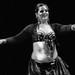 Oriental Dance ¬ 20130524.6940 by Lieven SOETE