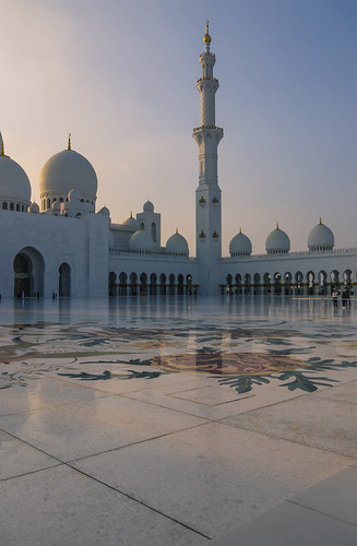 sheikhzayedgrandmosque abudhabi grandmosque mosque uae architecture projectweather islam muslim religion