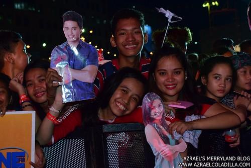 coca cola philippines christmas concert tagahatidpasko (38)