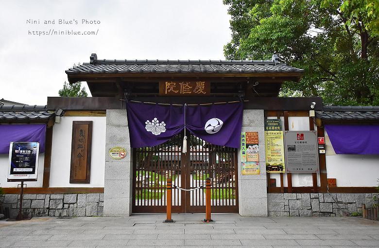 花蓮太魯閣旅遊景點玉泉紅酒25