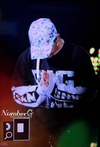 BIGBANG10 The Final Japan Tokyo Day 2 2016-11-06 (93)