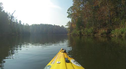 kayaking paddling southcarolina elberton georgia unitedstates us