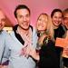 Award Night 2013 - Gewinner