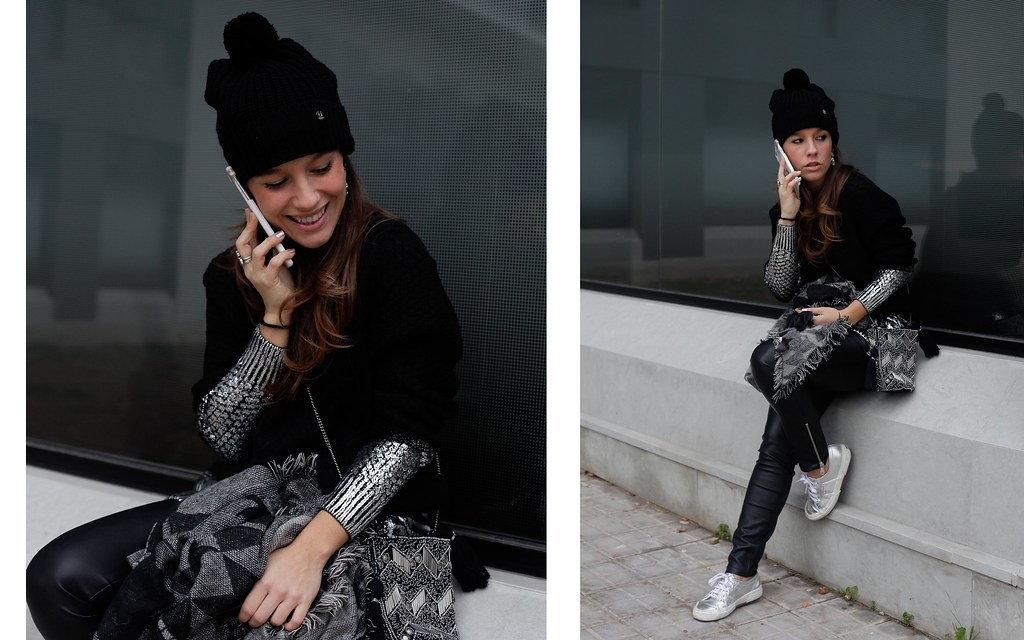 012_total_black_outfit_with_RÜGA_Laura_Santolaria_blogger_barcelona_theguestgirl