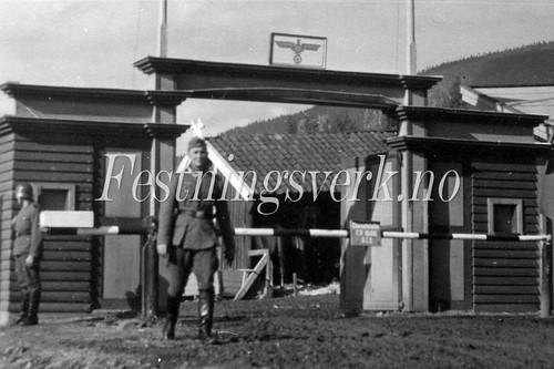 Lillehammer 1940-1945 (523)