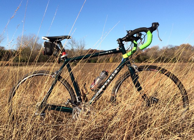 """2016 """"I Support Trails!"""" Photo Contest"""