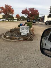 Addison drive