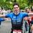 Quimper Triathlon's buddy icon
