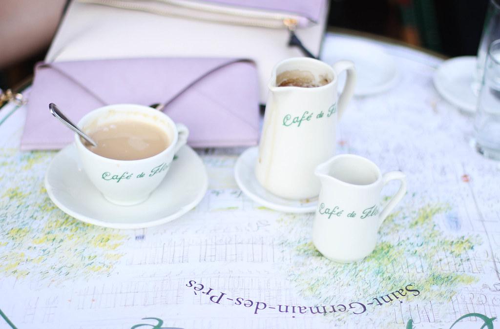 Cafe de Flore-5.jpg