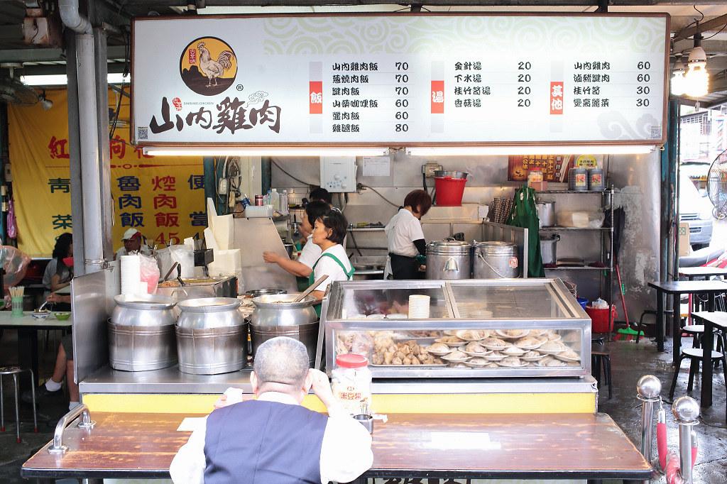 20140519-1中正-山內雞肉 (1)