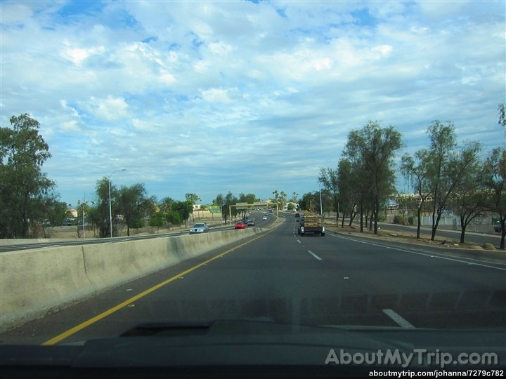Alahambra, Arizona, Maricopa County, Phoenix, Phoenix, AZ