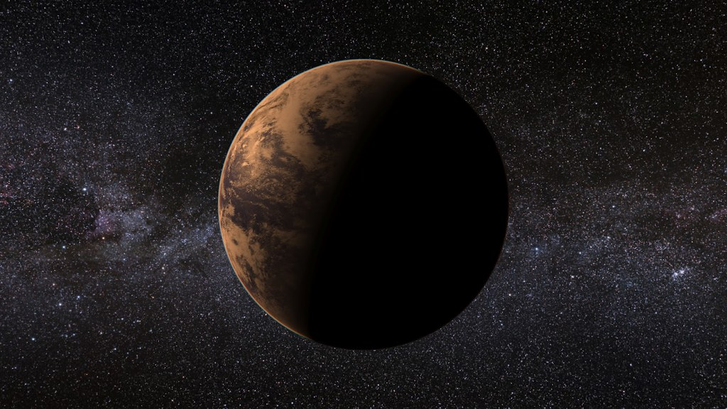 top 10 most habitable planets - photo #19
